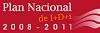 Plan Nacional de I+D